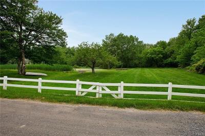 Newburgh Residential Lots & Land For Sale: 16 Jacks Pond Road
