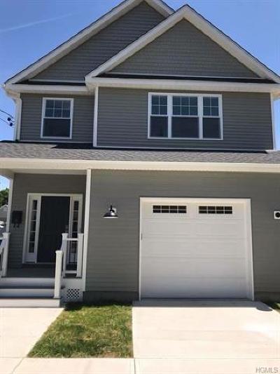 Beacon Single Family Home For Sale: 6 Duncan Street