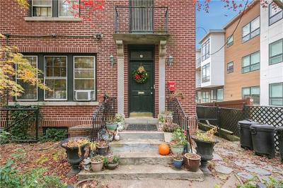 Yonkers Multi Family 2-4 For Sale: 1167 Warburton Avenue