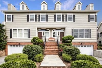 Mamaroneck Rental For Rent: 423 English Place