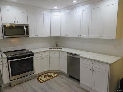 Elmsford Condo/Townhouse For Sale: 808 Old Country Road