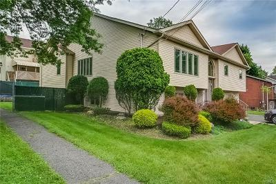 Rockland County Single Family Home For Sale: 38 Jill Lane