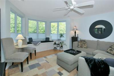Haverstraw NY Condo/Townhouse For Sale: $279,999