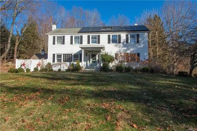 Putnam County Single Family Home For Sale: 12 Stanley Court