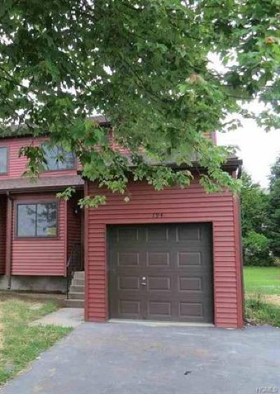 Highland Single Family Home For Sale: 194 Sterling Place