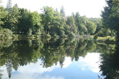 Parksville NY Residential Lots & Land For Sale: $289,000