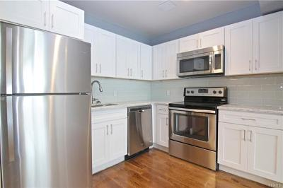 Rental For Rent: 5959 Broadway #501