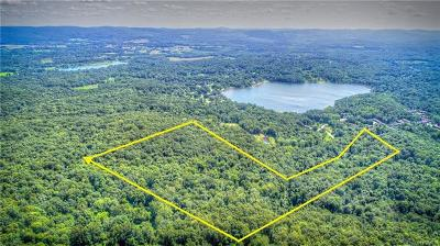 Hopewell Junction Residential Lots & Land For Sale: 224 Sylvan Lake Road