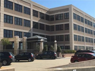 New Rochelle Co-Operative For Sale: 100 New Roc City Place #118