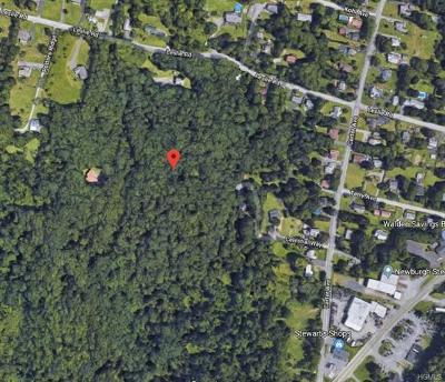 Newburgh Residential Lots & Land For Sale: Leslie Road