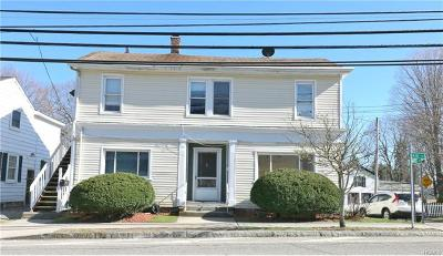 Cold Spring NY Rental For Rent: $1,850