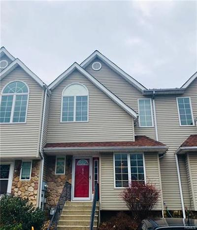 Beacon Single Family Home For Sale: 58 Roundtree Court