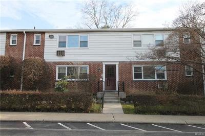 Westchester County Co-Operative For Sale: 183c South Highland Avenue #C