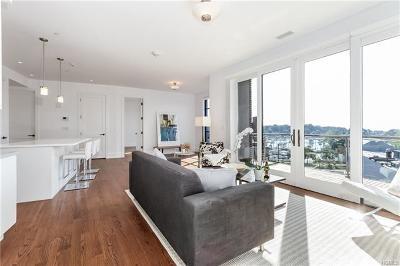 Mamaroneck Rental For Rent: 108 Mamaroneck Avenue #301
