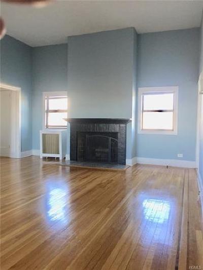 Larchmont Rental For Rent: 1880 Palmer Avenue #PH-A