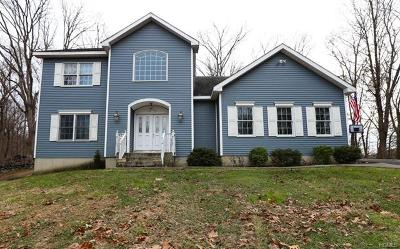 Montrose NY Single Family Home For Sale: $549,975