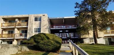 Putnam County Condo/Townhouse For Sale: 517 Fox Run
