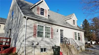 Putnam County Single Family Home For Sale: 165 Stoneleigh Avenue