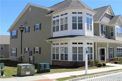 Carmel Condo/Townhouse For Sale: 106 Egrets Landing