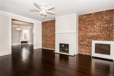 New Rochelle Rental For Rent: 27 Locust Avenue #4N