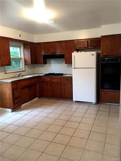 Westchester County Rental For Rent: 66 Harding Avenue