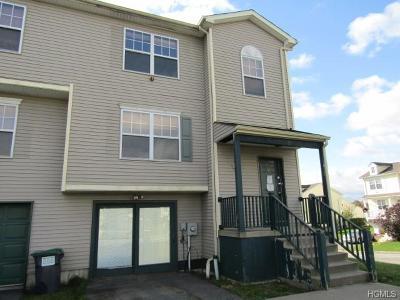 Warwick Single Family Home For Sale: 47 Helene Road