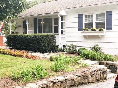 Yorktown Heights Single Family Home For Sale: 1593 Hanover Street