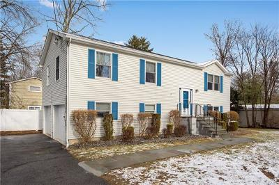 Putnam County Single Family Home For Sale: 14 County Line Drive