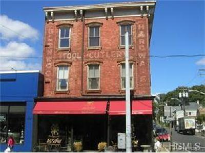 Nyack NY Rental For Rent: $1,595