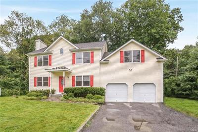 Carmel NY Rental For Rent: $2,650