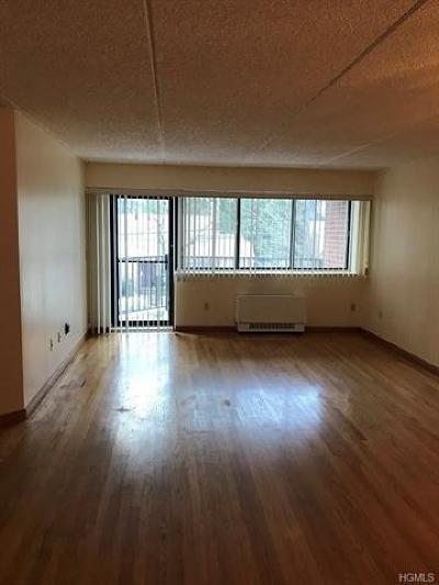 Yonkers Rental For Rent: 66 Crisfield Street