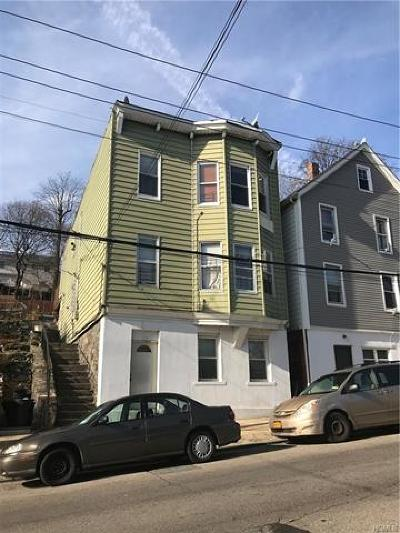 Yonkers Rental For Rent: 215 Edwards Place