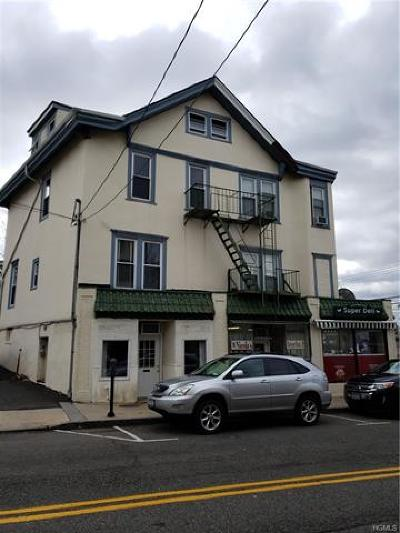 Bronxville Commercial For Sale: 234 Main Street #1A