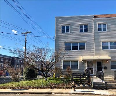 Rental For Rent: 227 Meagher Avenue