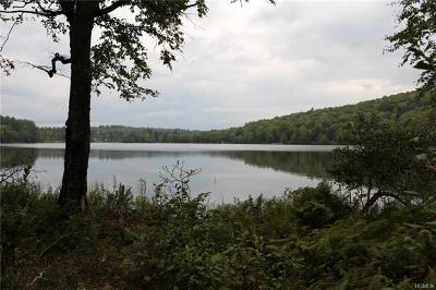Residential Lots & Land For Sale: Lot 40 Kenoza Trail