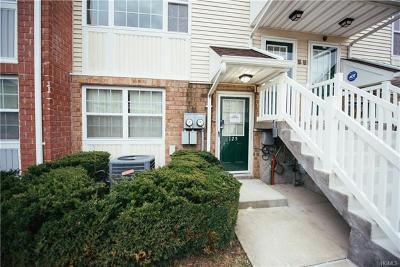 Bronx NY Condo/Townhouse For Sale: $499,000