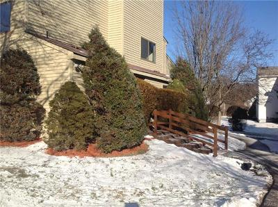 Highland Mills Single Family Home For Sale: 34 Sycamore Court