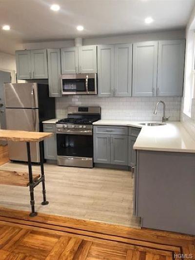 Rental For Rent: 1040 Stratford Avenue #2F