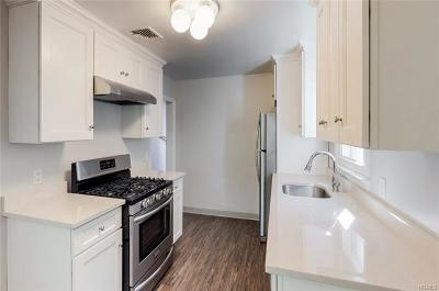 Scarsdale Rental For Rent: 48 Ackerman Place