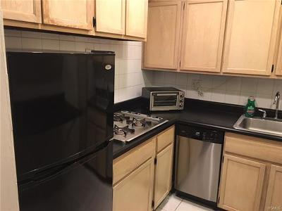 Yonkers NY Rental For Rent: $1,350