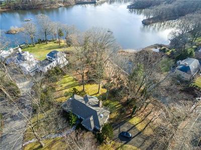 New Rochelle NY Single Family Home For Sale: $689,000