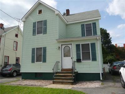 Middletown NY Rental For Rent: $1,750