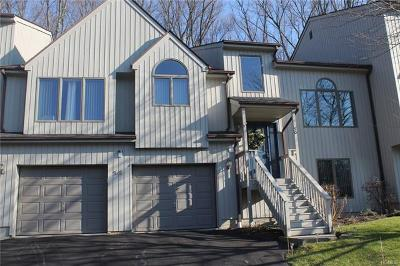 Westchester County Single Family Home For Sale: 50 Driftwood