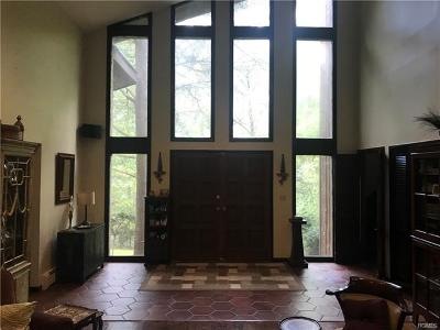 Westchester County Single Family Home For Sale: 32 Westminster Drive