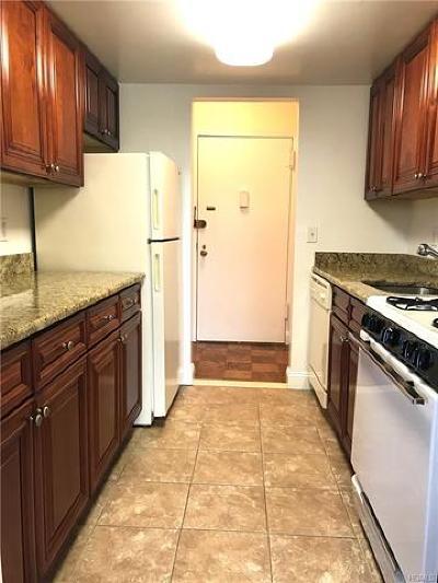 Eastchester Rental For Rent: 505 White Plains Road #B3