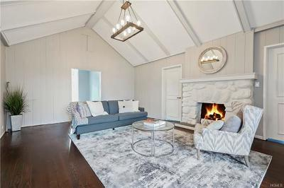 Westchester County Single Family Home For Sale: 1735 Decatur Road