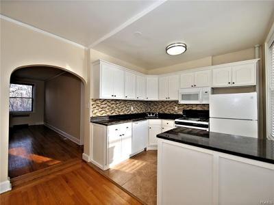 Larchmont Rental For Rent: 325c Larchmont Acres West #5C