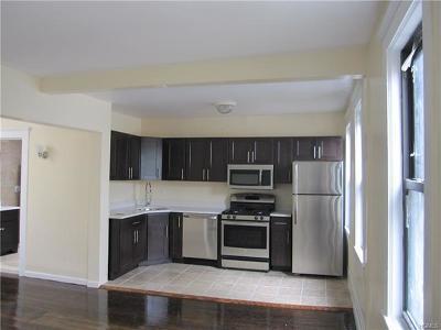 Larchmont Rental For Rent: 2122 Boston Post Road