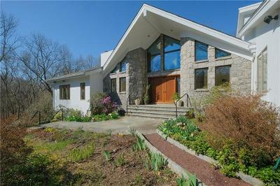 Bedford Single Family Home For Sale: 29 Woodland Road
