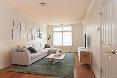 Pelham Rental For Rent: 55 1st Street #308